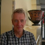 Neil Brodie