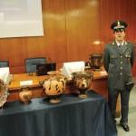 20120224-antiquities-fakes