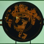 Onesimos krater Photo Getty Museum