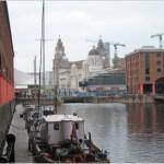 Albert_Dock