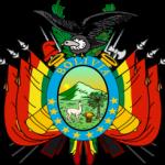 Bolivia_coa