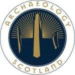 ArchScot