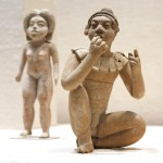 Two_Xochipala_figurines_(Met_by_Ched)_