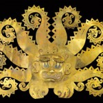 060818-peru-headdress_big