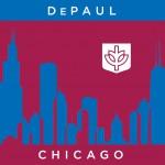 Chicago_banner_2011