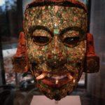 maya-mosaic-mask-by-donna-yates