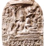 Uma Maheshwar Nepal via Patan Museum