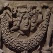 garland-sarcophagus-2