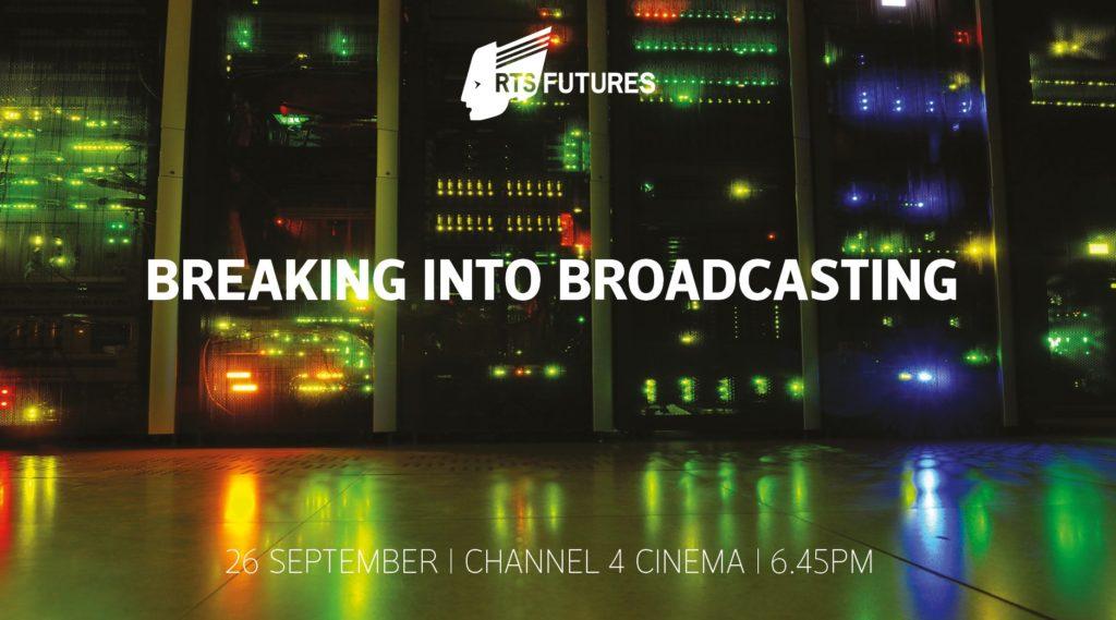 breaking-into-broadcasting-artwork
