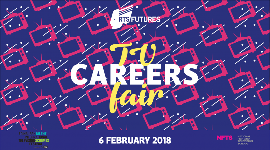 rts-careers-fair-2018