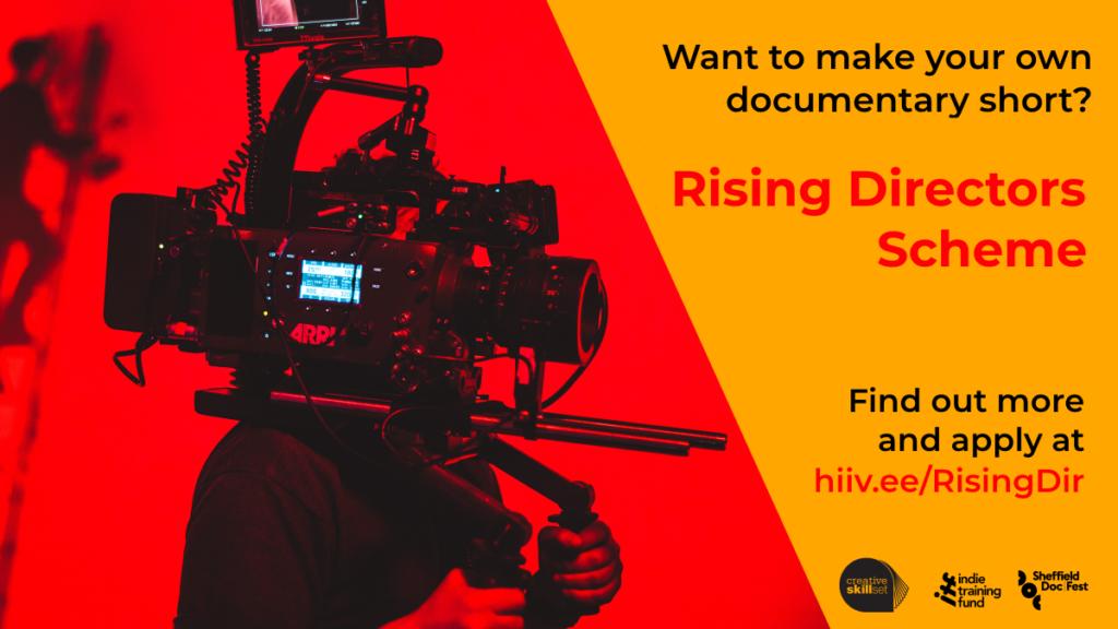final-flyer-rising-directors-scheme-itfdocfest