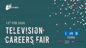 careers_fair_graphic_-_with_logo