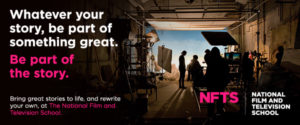 nfts_email_header_600x250px_mb_new_student
