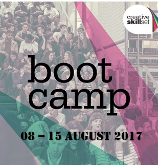 bootcamp-aug