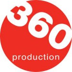 3600 Production