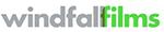 Windfall Films logo