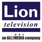 lion-television-logo