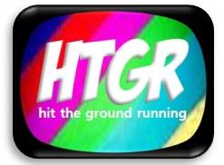 HTGR Logo_0