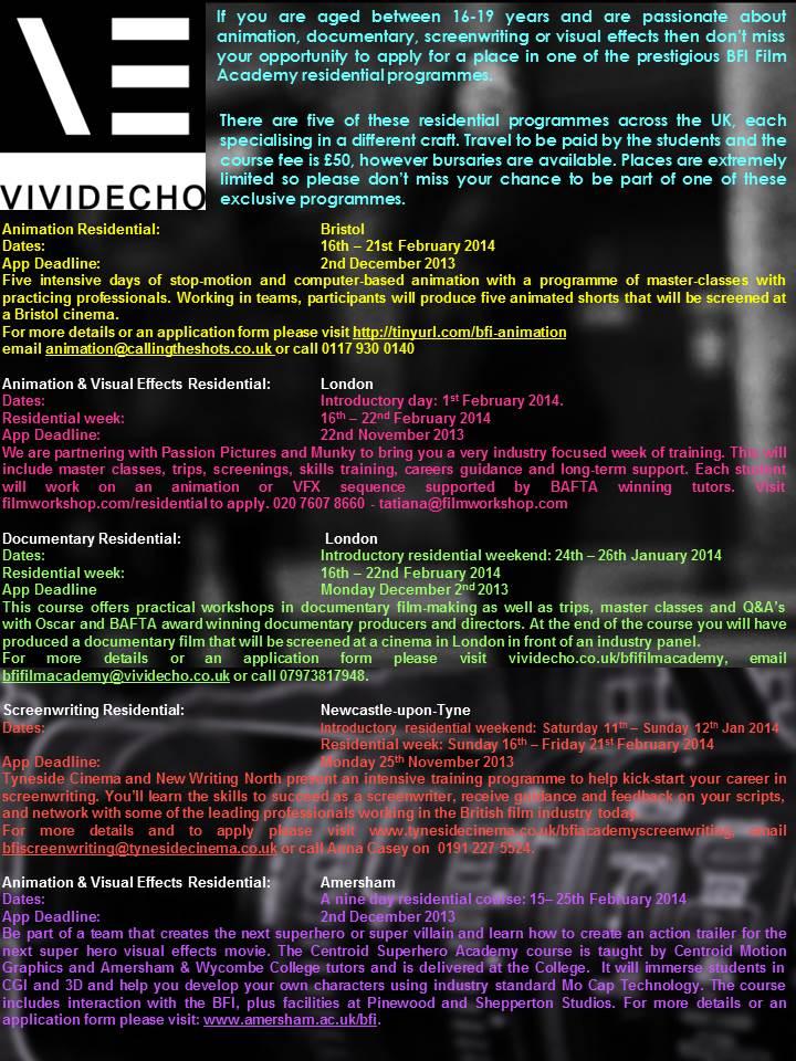Vivid Echo