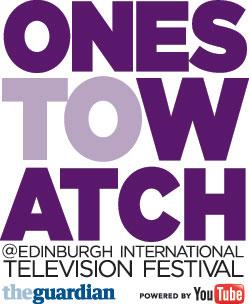 OTW-logo-stacked-for_web_zps07c2004f
