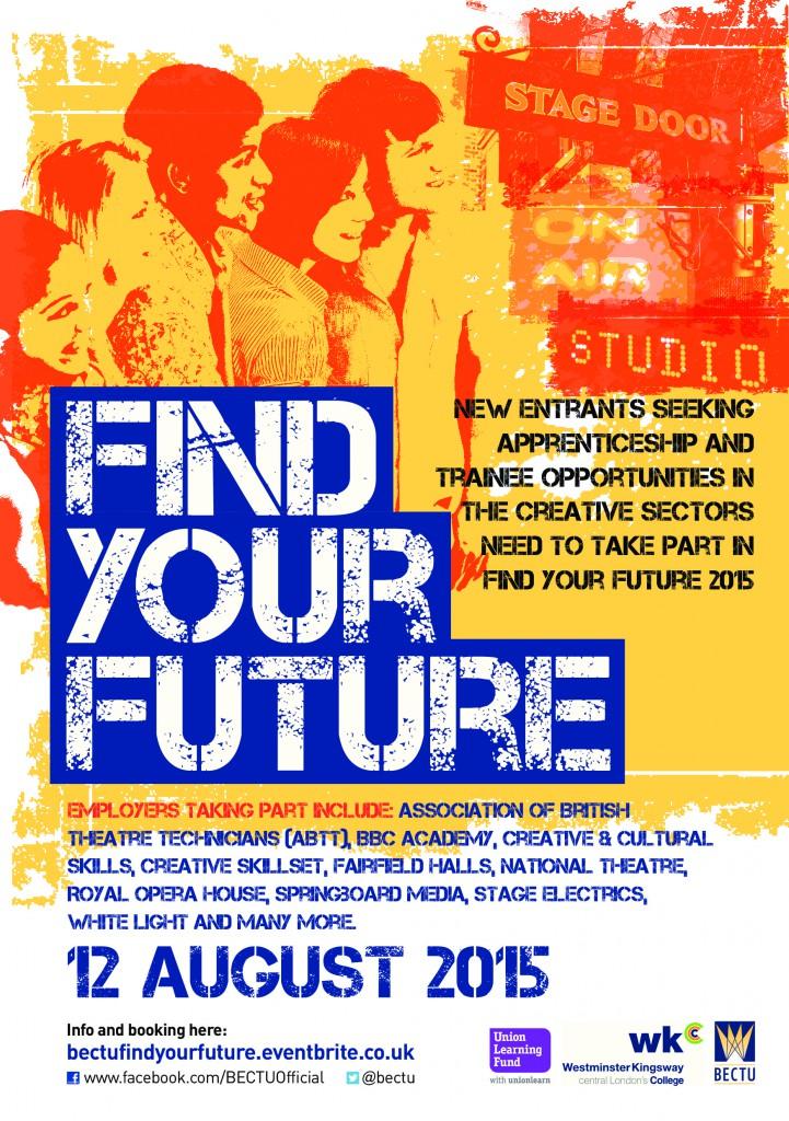 bectu-find-your-future-a5-jul15-page-0