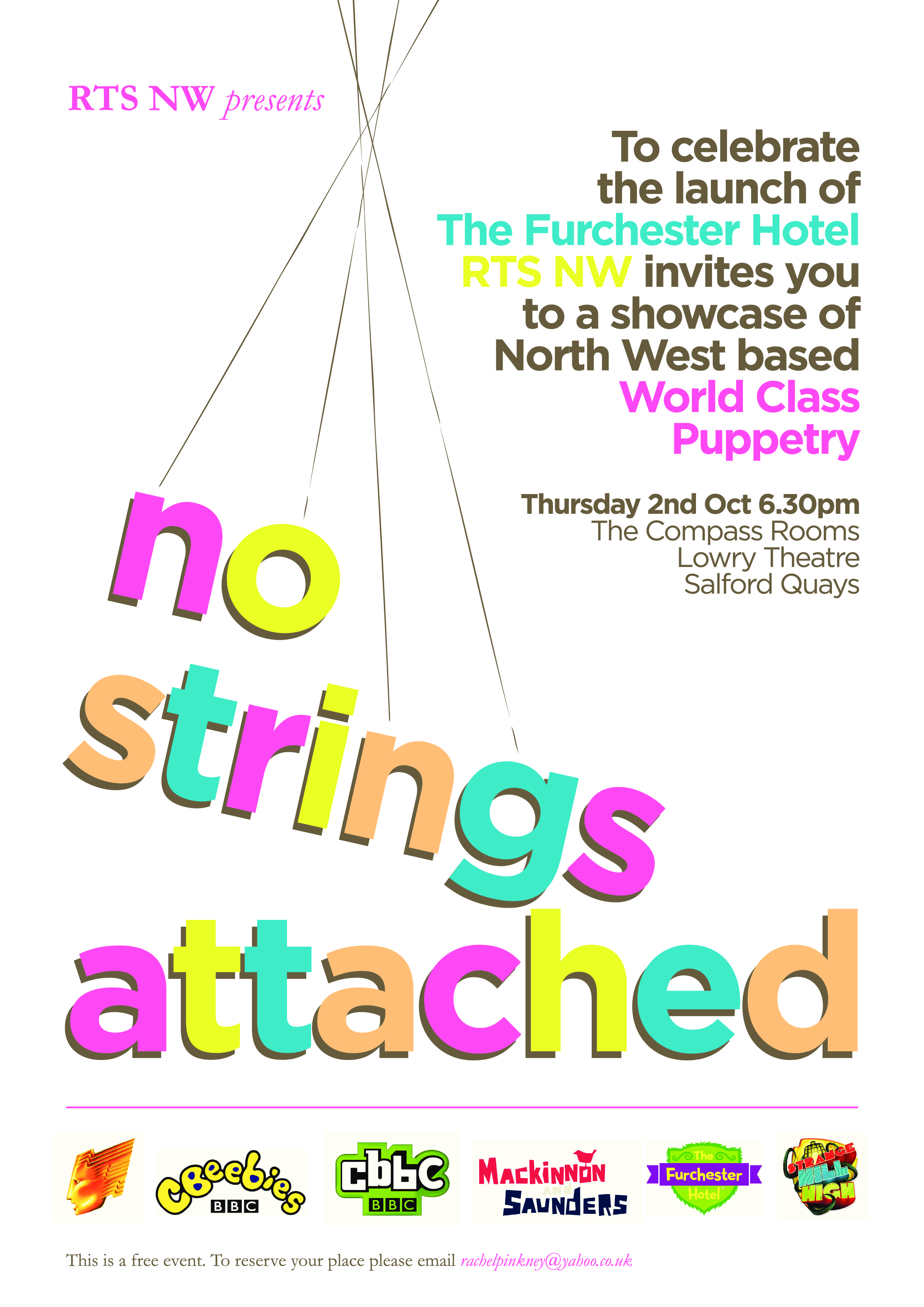 RTS No Strings Attached flyer-page-0