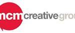 MCM Creative