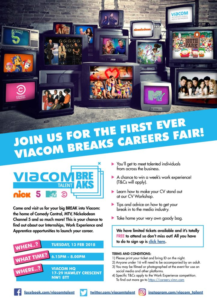 700091_viacom-breaks-flyer_interactive-page-001
