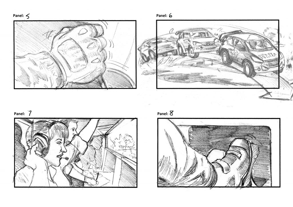 rx-storyboards-sheet-2
