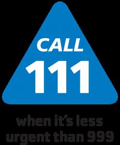 nhs-111-logo