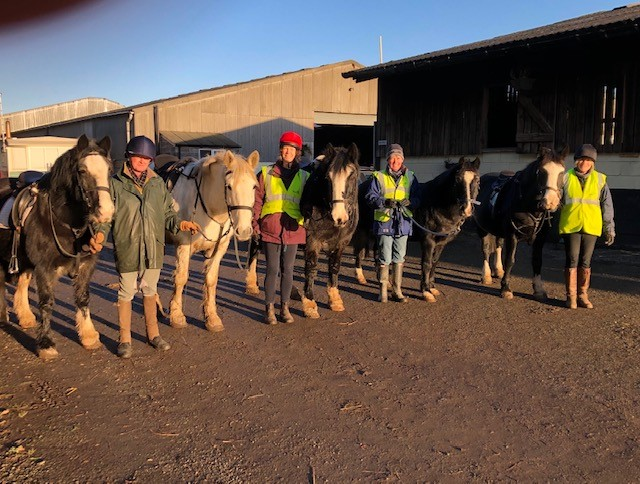 Post image for Happy New Year to everyone!