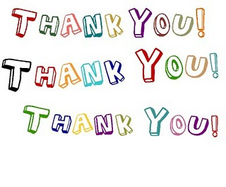 Thumbnail image for A big THANK YOU to our amazing volunteers