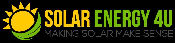 Solarenergy4u
