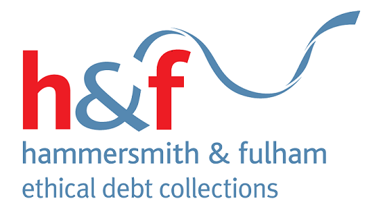 H&F Ethical Debt Collections launches new public sector approach