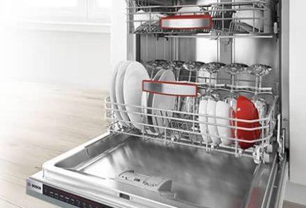 548x459_r_builtin_dishwasher-copy