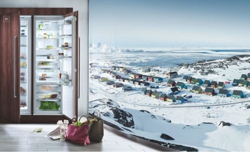 Siemens-range-of-built-in-refrigerators-and-wine-coolers-copy