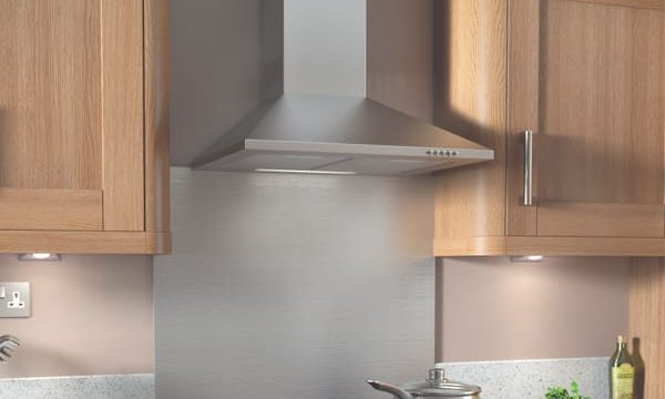 Cooker Hoods And Extractor Hood Specialists Appliance City