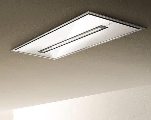 Elica ceiling