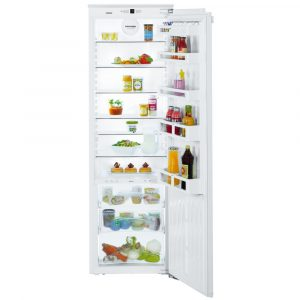Caple RIL1795 177cm Integrated In Column Larder Fridge