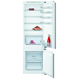 Neff KI5872F30G 177cm Integrated 70/30 Fridge Freezer
