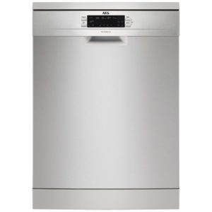 Miele G6730SCWH 60cm Freestanding Dishwasher – WHITE
