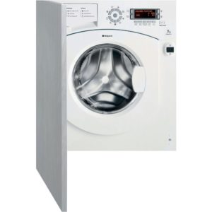 Hotpoint BHWMD742 7kg Fully Integrated Washing Machine