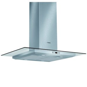 Bosch DIA098E50B Serie 6 90cm Island Hood – STAINLESS STEEL