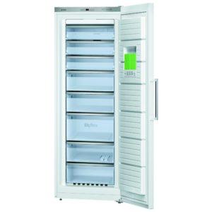 Bosch GSN58AW30G 70cm Serie 6 Freestanding Frost Free Freezer - WHITE