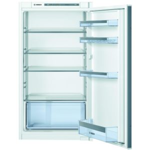 Bosch KIR31VS30G 102cm Serie 4 Integrated In Column Larder Fridge