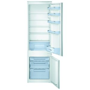 Bosch KIV38X22GB 177cm Serie 2 Integrated 70/30 Fridge Freezer