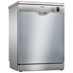 Miele G4203SC 60cm Freestanding Dishwasher – WHITE
