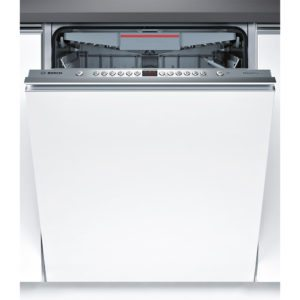 Bosch SMV40C00GB Serie 2 60cm Fully Integrated Dishwasher