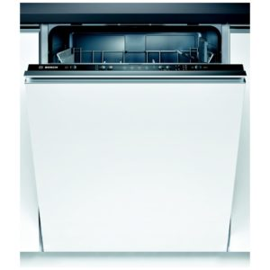 Bosch SMV50C10GB Serie 4 60cm Fully Integrated Dishwasher