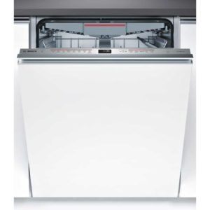 Bosch SMV68MD00G Serie 6 PerfectDry 60cm Fully Integrated Dishwasher